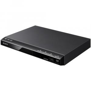 Sony DVPSR760HB