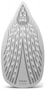 Philips Azur Ferro da stiro a vapore continuo 45 g/min