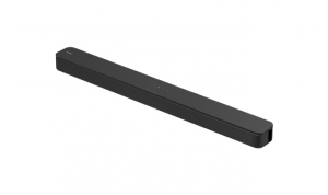 Sony HT-S350, 2.1ch Soundbar con wireless subwoofer