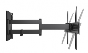 Meliconi 600 SDRP PLUS 2,08 m (82
