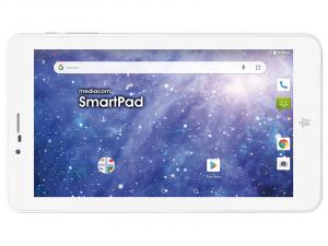 Mediacom SmartPad iyo 7 17,8 cm (7