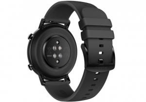 Huawei WATCH GT 2 smartwatch AMOLED 3,05 cm (1.2