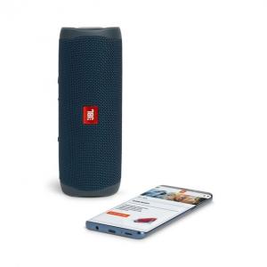 JBL FLIP 5 20 W Altoparlante portatile stereo Blu
