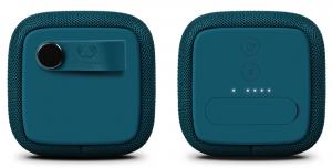 Fresh 'n Rebel Rockbox Bold M 16 W Altoparlante portatile mono Blu