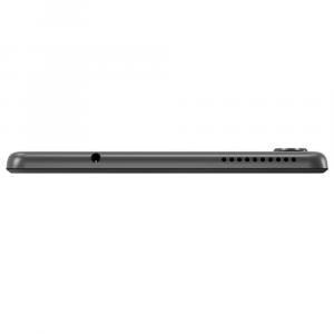 Lenovo TB-8505XS 20,3 cm (8