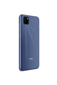 Huawei Y5p 13,8 cm (5.45