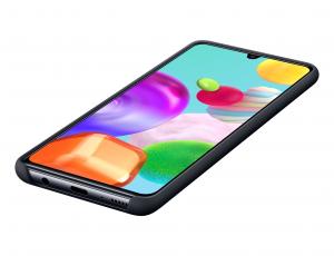 Samsung EF-PA415 custodia per cellulare 15,5 cm (6.1