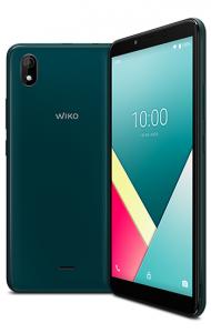 Wiko Y61 15,2 cm (5.99