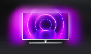 Philips 65PUS8555/12 TV 165,1 cm (65