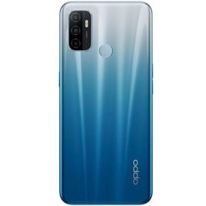 Oppo A53s 16,5 cm (6.5