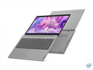 Lenovo IdeaPad 3 Computer portatile 39,6 cm (15.6