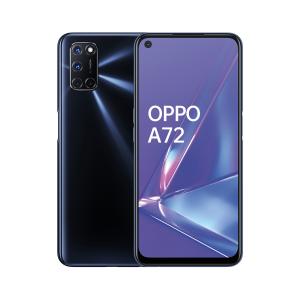 Oppo A72 16,5 cm (6.5