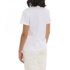 T-shirt PINKO 1G1610.Y4LX.LZC -21
