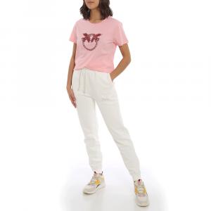 T-shirt PINKO 1G1610.Y4LX.O53 -21