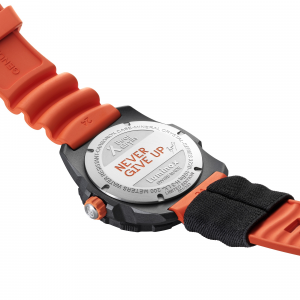 Bear Grylls Survival 3723.R3 Limited Edition SEA Series