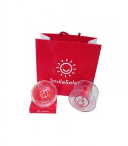 Orologio Smile Solar, solo tempo unisex by Citizen