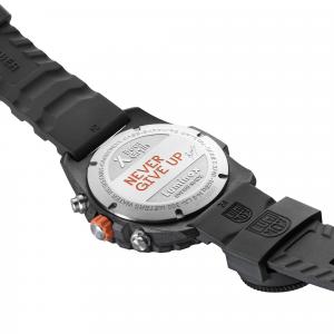 Bear Grylls Survival 3745 Cronografo MASTER Series