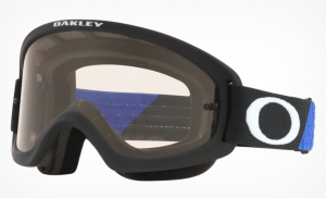 Oakley O-Frame 2.0 XS