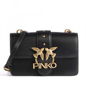 Tracolla mini PINKO 1P221Q.Y6XT.Z99 -21