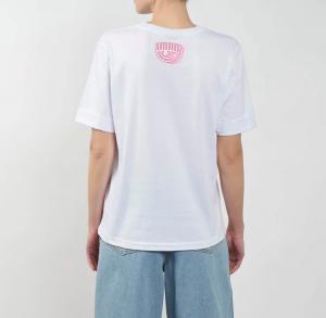 T-shirt italian as f*ck