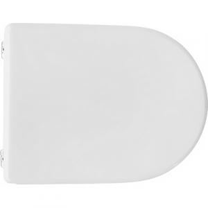 SEDILE WC PER CATALANO VASO C54 BIANCO                                 Bianco