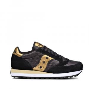 Sneakers Donna Jazz Saucony 1044-521  -20/21