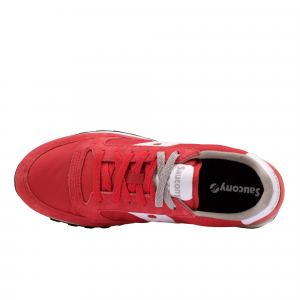 Sneakers Uomo Jazz Original Saucony S2044-311  -21