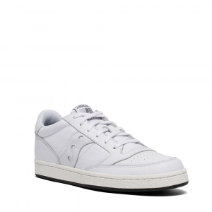 Sneakers Uomo Jazz Court Saucony S70555-4  -21