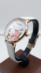 Orologio donna Julie Julsen jjw90rgl-9, vendita on line | OROLOGERIA BRUNI Imperia