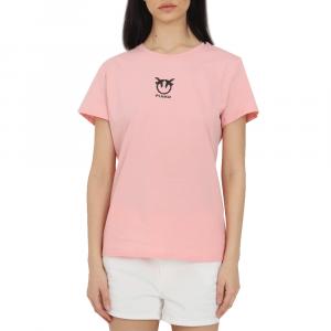 T-shirt PINKO 1G1619.Y651.O53 -21