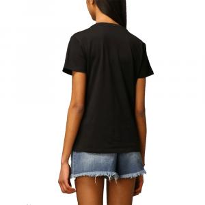 T-shirt PINKO 1G1619.Y651.Z99 -21