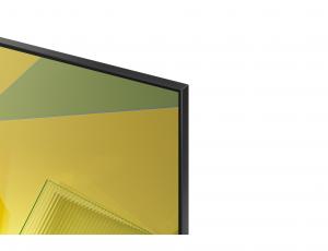 Samsung Series 9 QE65Q90TAT 165,1 cm (65