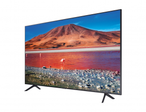 Samsung Series 7 UE55TU7170U 139,7 cm (55