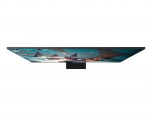 Samsung Series 8 QE82Q800TAT 2,08 m (82