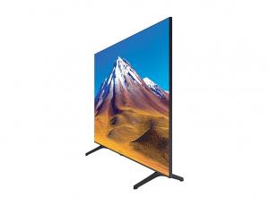 Samsung Series 7 UE65TU7090U 165,1 cm (65
