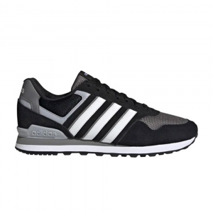 Sneakers Uomo Running Adidas GZ8594   -10