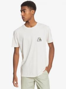 T-Shirt QuikSilver Fresh Take
