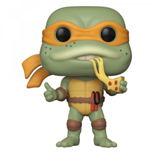 Funko Pop 18: Teenage Mutant Ninja Turtles MICHELANGELO