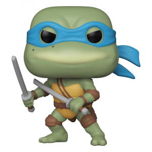 Funko Pop 16: Teenage Mutant Ninja Turtles LEONARDO