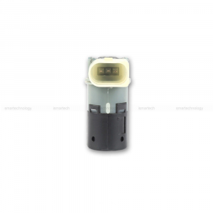 Sensore Parcheggio Auto Audi A4 A6 A8 Skoda Octavia VW OEM 7H0919275C 4B0919275E