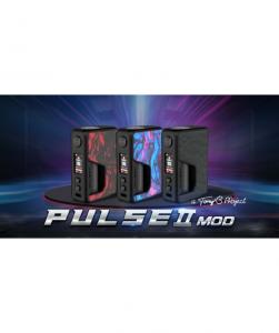 Pulse II BF 95W