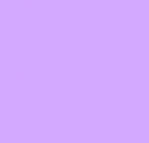 Culotte con balza in micromodal, cod. CL16014