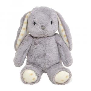 Peluche Coniglietto con suoni Cloud B Soothing Sounds Ella Bunny