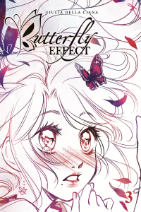 COPERTINA cofanetto 3 Butterfly Effect