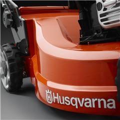 Tagliaerba Husqvarna LC 353V