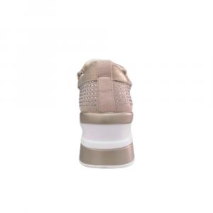 Sneakers Donna Energy 426 BEIGE  -10