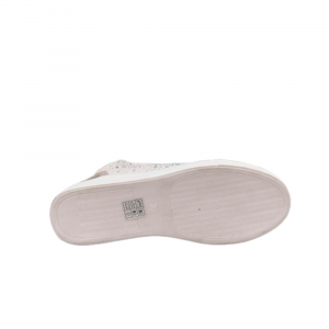 Sneakers Donna Energy 20 BEIGE  -10