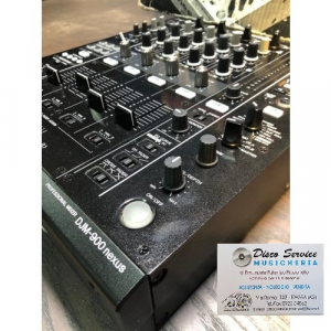 Pioneer DJM-900 Nexus usato