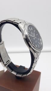 Orologio Uomo Casio EDIFICE EFR-S107D-1AVUEF, vendita on line | OROLOGERIA BRUNI Imperia
