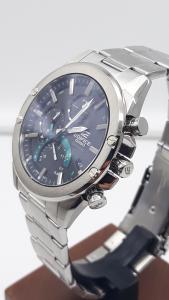 Orologio uomo Casio EDIFICE EQB-1000D-1AER, vendita on line | OROLOGERIA BRUNI Imperia